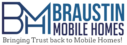Braustin Mobile Homes