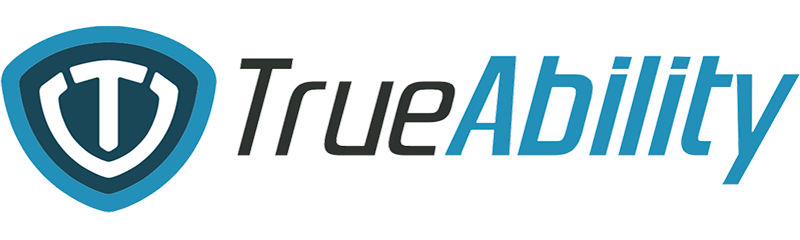 TrueAbility Performance-Based Testing
